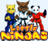 Little Ninjas Martial Arts