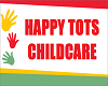 Happy Tots Childcare
