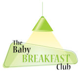 The Baby Breakfast Club