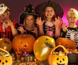 Halloween Craft Ideas Young Children on Halloween Children 300x250 Jpg