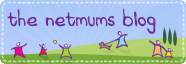 Netmums Blog