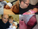 precious first moments gallery