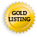 Gold Listing