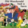 Classic Children's books with holes - NEW