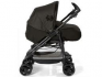 MAMAS & PAPAS CITY SCAPE PRAMETTE PACKAGE INC CAR SEAT