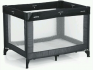 TRAVEL COT - HAUCK DREAM & PLAY BLACK