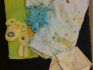 mamas and papas nursery bundle