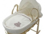 Moses Basket