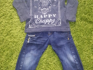 next boys outfit age 2-3 years