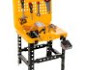 Brand New In Box - JCB workbench